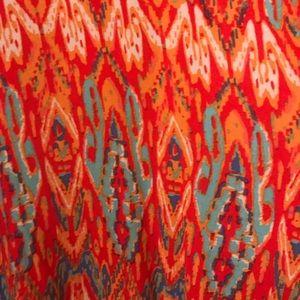 LuLaRoe Sweaters - Lularoe Shirley Cardigan